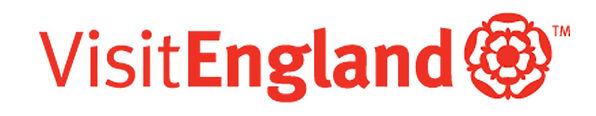 visit_england_logo.jpg