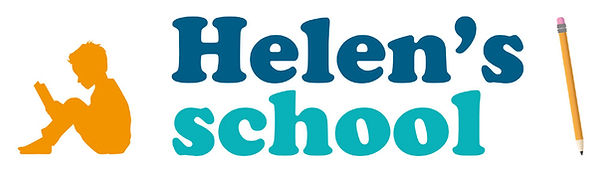 LOGO_HELENS SCHOOL small.jpg