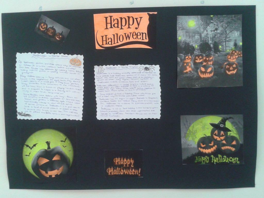 heidi events halloween 8