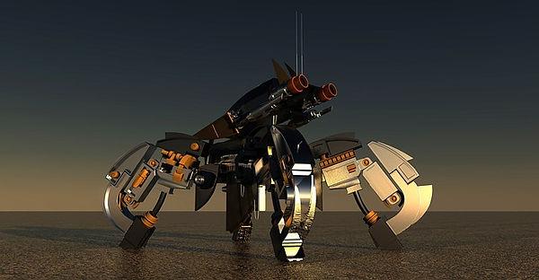 robot-2116088_640.jpg