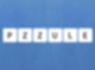 scramble icon.png