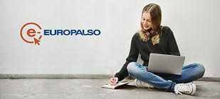 e-europalso_1_1-620x281_1.jpg