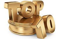 top-ten cropped.jpg