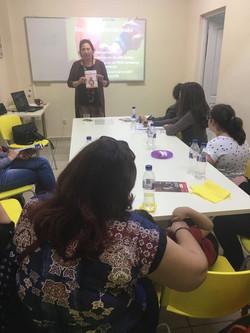 parents seminars 1