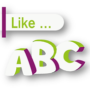 like abc logo1.png