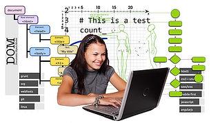 learn-2001838_640.jpg