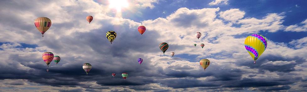 balloon banner.jpg