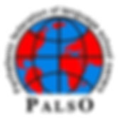 palso logo for header.jpg
