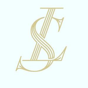 stylized letters ls.jpg