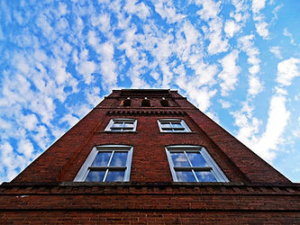 building blue sky cropped.jpg