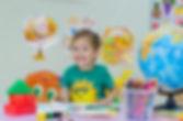 kids-2835430_640.jpg