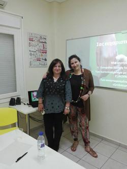 parents seminars 5