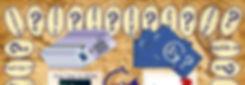 half board banner.jpg