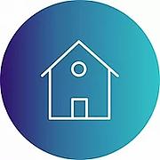 home icon.webp