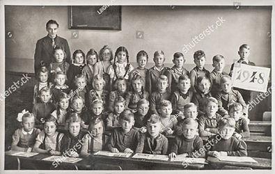 old school cropped.jpg