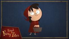 fixed fairy tales.jpg