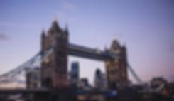 tower-bridge-1209483_1280.jpg
