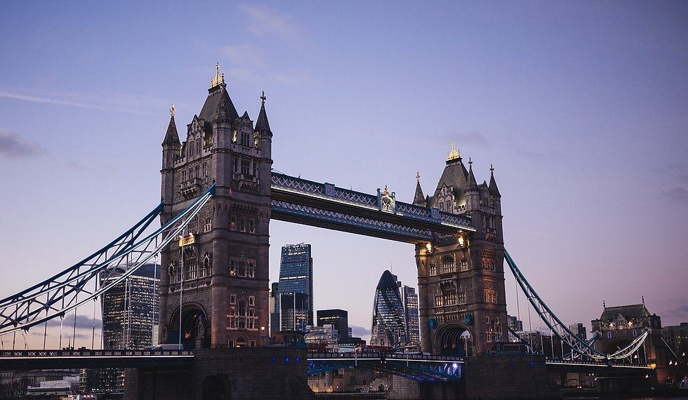 tower-bridge-1209483_1280.jpg