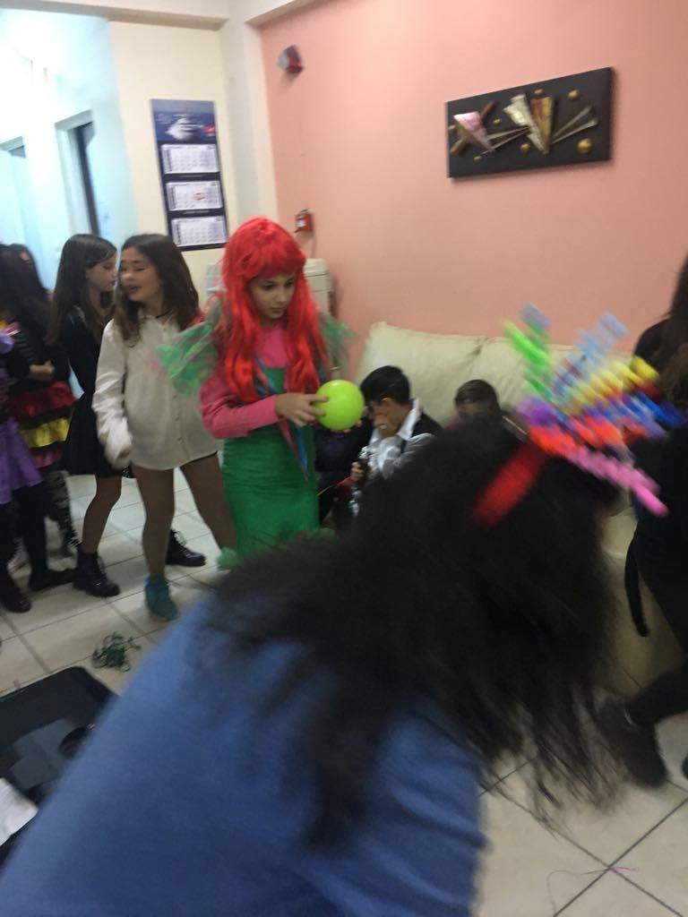 carnival 2018 4