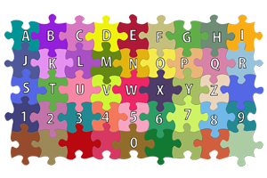 puzzle cropped.png