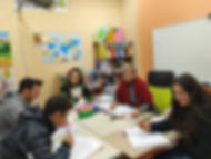 vorria classroom.jpg