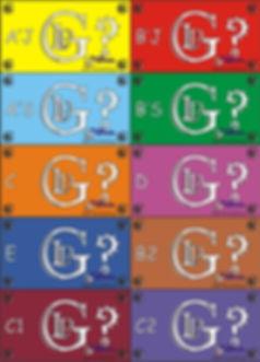 lpg color code.JPG