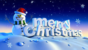 merry-xmas cropped for site.jpg