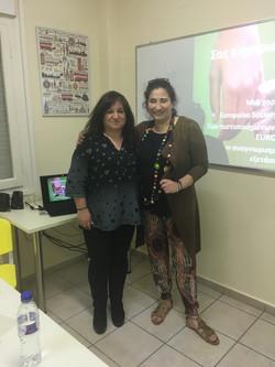 parents seminars 6