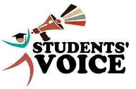 students voice.jpg