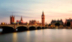london cropped.jpg