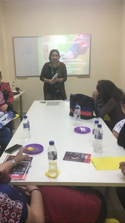 parents seminars 4