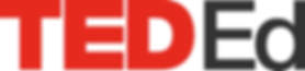 ted ed logo.png