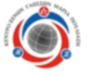 palso logo for header.jpg