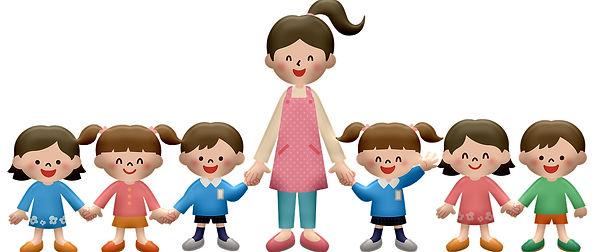 digihug children cropped.jpg
