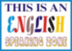 english speaking zone small.JPG