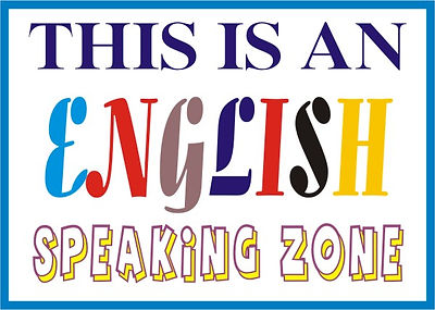 english speaking zone small.JPG