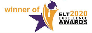 elt excellence awards cropped.jpg