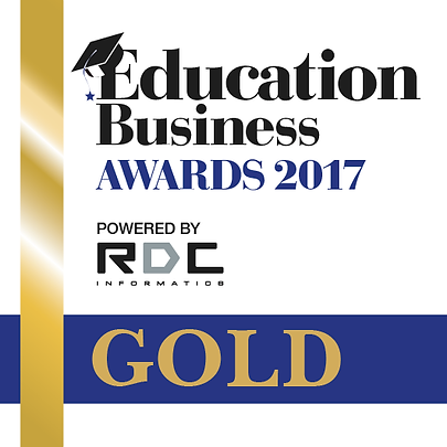 Education business awards GOLD.png