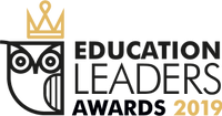 education leaders awards.png
