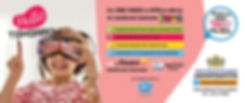 banner for qls page.jpg