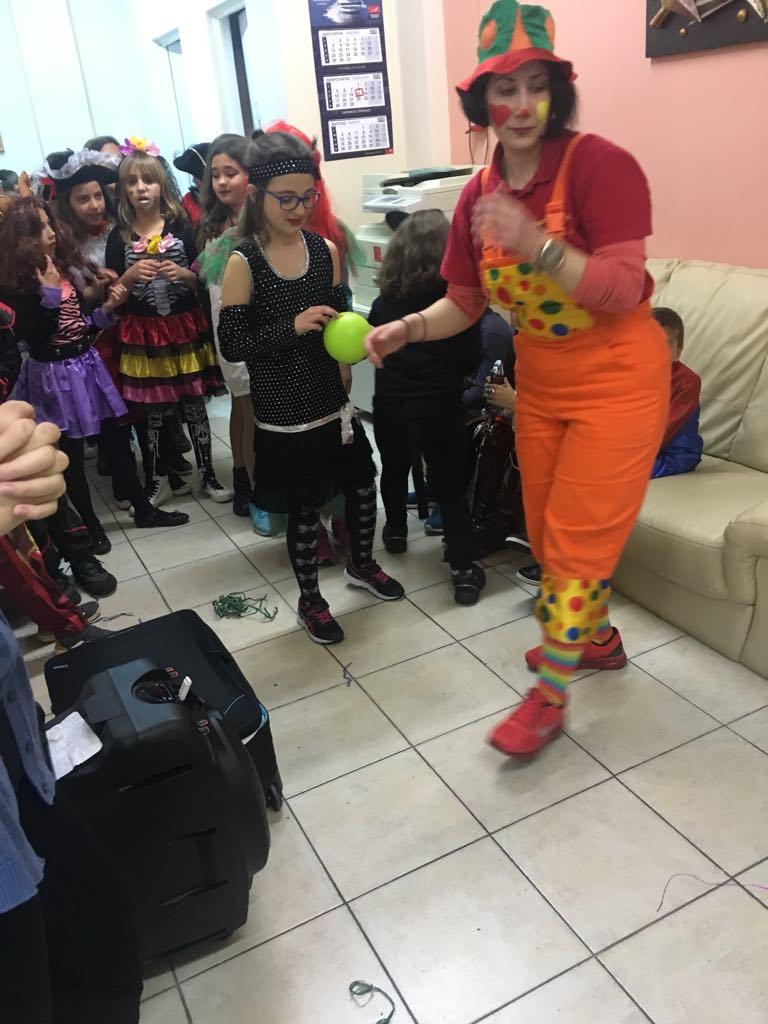 carnival 2018 8