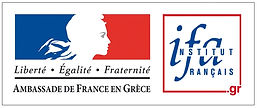 ifa logo.jpg