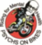 OPsychs on Bikes Logo small.jpg