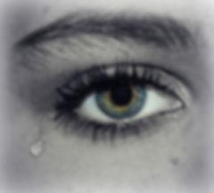 eye-609987_960_720.jpg
