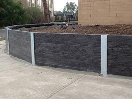 ironbark wall.JPG