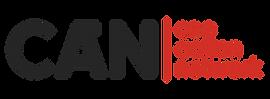 can logo V1 transparent.png