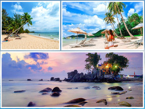 How to Rock Phu Quoc Like a Real Local?