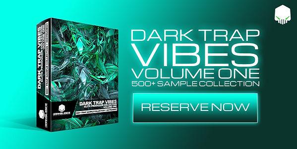 deep dark RESERVE NOW.jpg