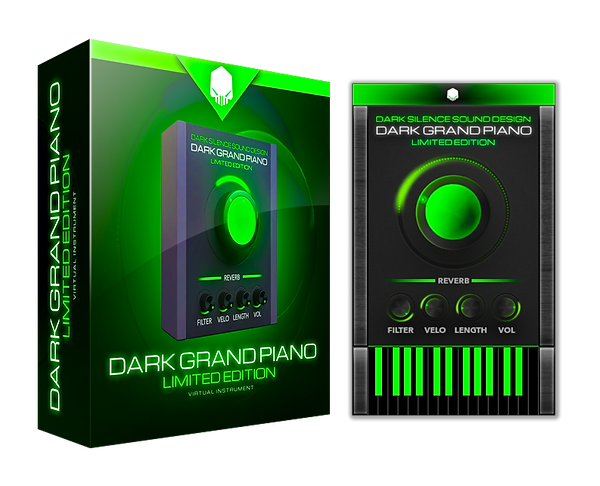 darkgrandpianole.png