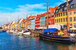 Scandinavian Travel M (8)